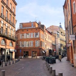 City-guide-Toulouse