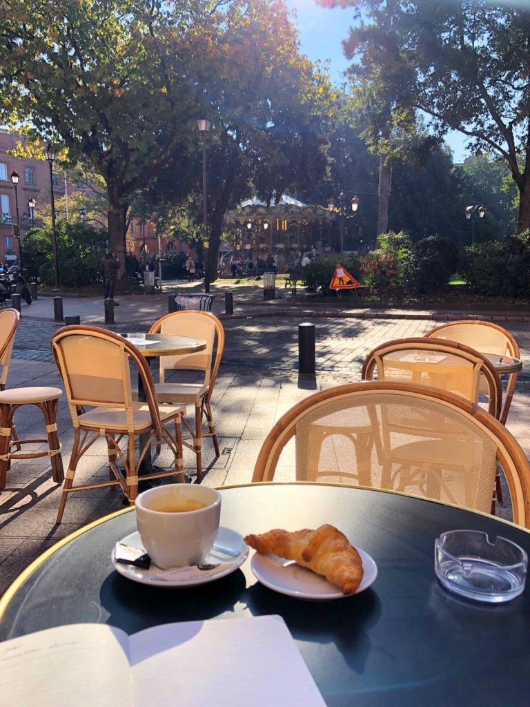 Terrasses-Toulouse-wilson-